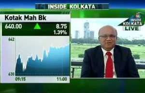 RBI Rate Cut & Fed Rate Hike Most Imp Market Cues Now: Basant Maheshwari - Sept 14