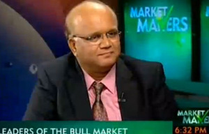 Value investing tips from Basant Maheshwari