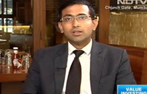 Basant Maheshwari's Investment Mantra